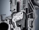 infiniti-vcr-turbo-engine-6