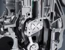 infiniti-vcr-turbo-engine-8