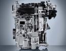 infiniti-vcr-turbo-engine-9