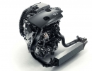 nissan-infiniti-v-t-engine-variable-compression-1