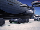 italdesign-and-airbus-pop-up-3