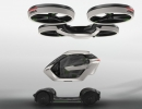 italdesign-and-airbus-pop-up-5