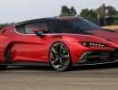 ITALDESIGN-ZEROUNO- (2)