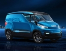 iveco-vision-2