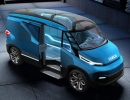 iveco-vision-3
