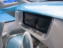iveco-vision-4