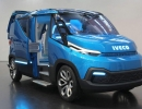 iveco-vision-6
