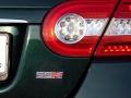 jaguar-xk66-6
