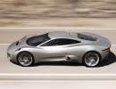 jaguar-c-x-15-4