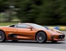 jaguar-c-x75-and-felipe-massa-2