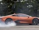 jaguar-c-x75-and-felipe-massa-4