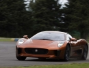 jaguar-c-x75-and-felipe-massa-6