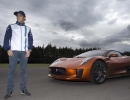 jaguar-c-x75-and-felipe-massa-8