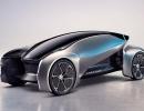 jaguar-future-type-16
