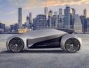 jaguar-future-type-17