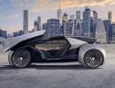 jaguar-future-type-18