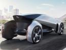 jaguar-future-type-2