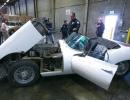 jaguar-e-type-46-years-stolen-3