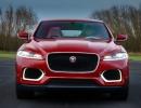jaguar-f-pace-3