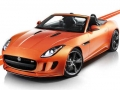 jaguar-f-type-2000-1