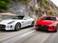 jaguar-f-type-coupe-2