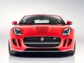 jaguar-f-type-coupe-3