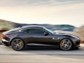 jaguar-f-type-coupe-5