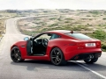 jaguar-f-type-coupe-8