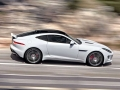 jaguar-f-type-coupe-92