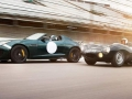 jaguar-f-type-project-7-2