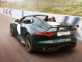 jaguar-f-type-project-7-92