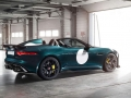 jaguar-f-type-project-7-93