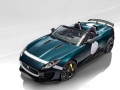 jaguar-f-type-project-7-94