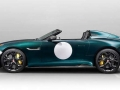 jaguar-f-type-project-7-95