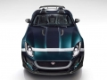 jaguar-f-type-project-7-96