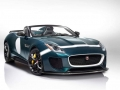jaguar-f-type-project-7-97