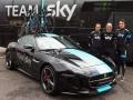 jaguar-f-type-team-sky-5