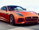 jaguar-f-type-svr-2