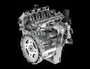 jaguar-new-ingenium-petrol-engines-2