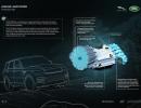 jaguar-new-ingenium-petrol-engines-3