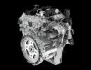 jaguar-new-ingenium-petrol-engines-4