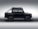 jaguar-land-rover-spectre-4