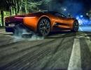 jaguar-land-rover-spectre-9