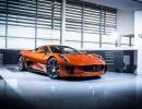 jaguar-land-rover-spectre-94