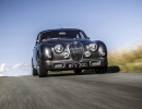 jaguar-mark-2-ian-callum-3
