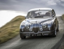 jaguar-mark-2-ian-callum-4