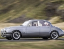 jaguar-mark-2-ian-callum-5