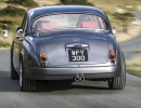 jaguar-mark-2-ian-callum-7