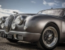 jaguar-mark-2-ian-callum-94