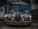 jaguar-mark-2-ian-callum-96